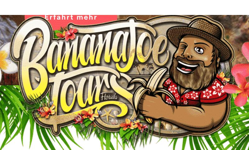 banana-joe-tours.png