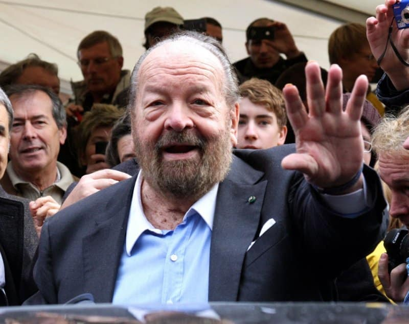 bud-spencer-bad