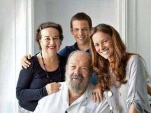 bud-spencer-familie