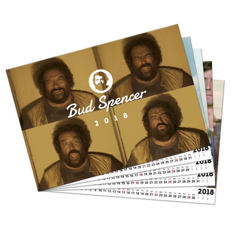 bud-spencer-kalender-2018