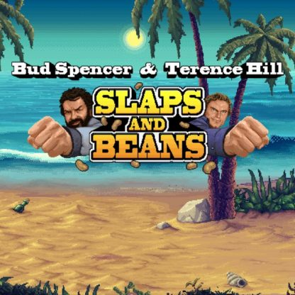 Slaps and Beans - Steam Download