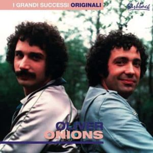oliver-onions