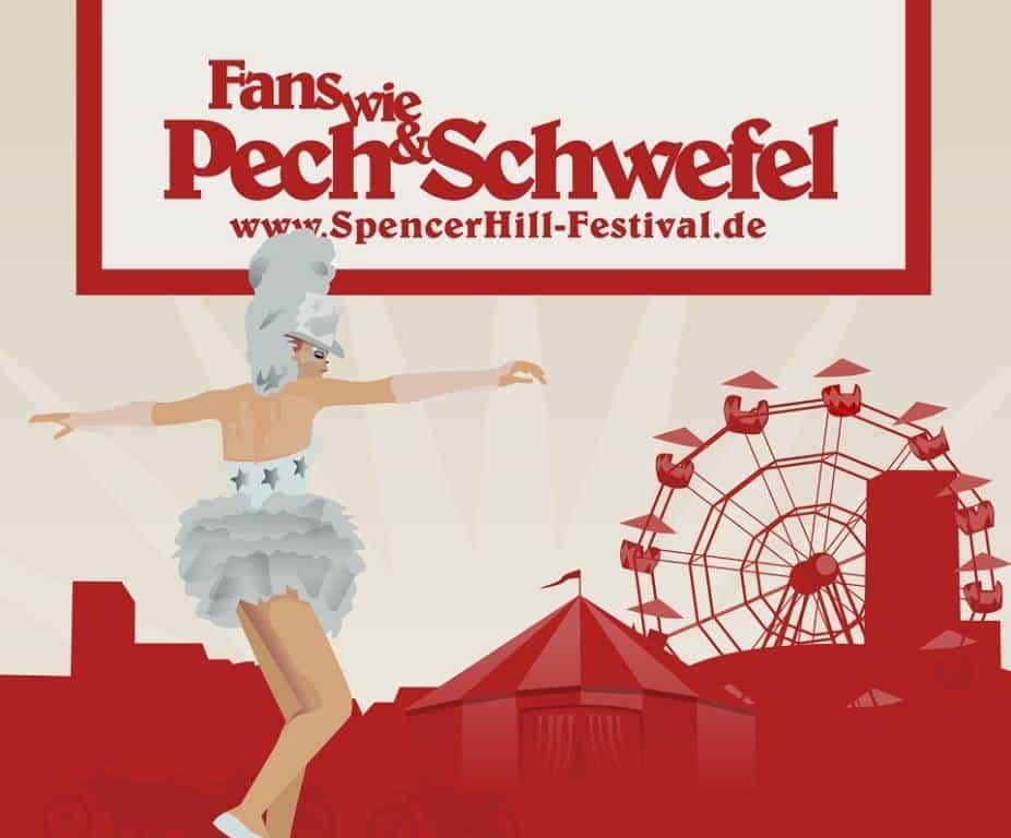 spencerhill-festival-fans-wie-pech-und-schwefel
