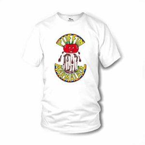Puffin Marmelade T-Shirt