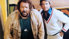 terence-hill-bud-spencer-50-jahre-jubilaeum
