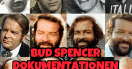 bud-spencer-dokumentationen
