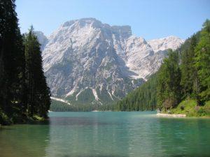 Pragser-Wildsee-Seekofel-torberg
