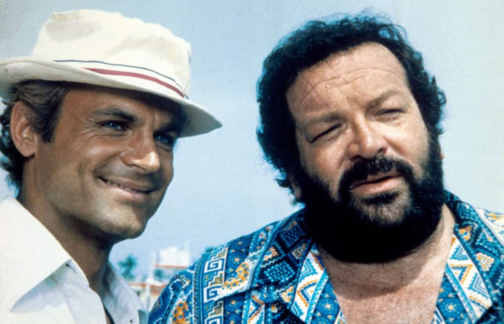 Terence-Hill-und-Bud-Spencer