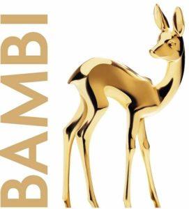 bambi-auszeichnung-1975