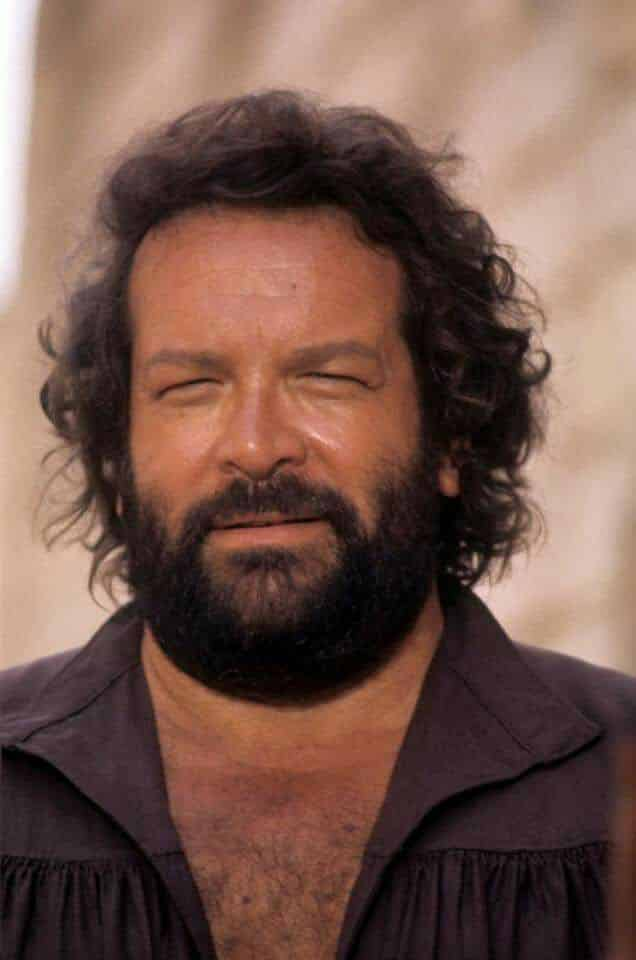bud-spencer-bart