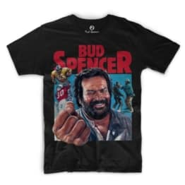 bud-spencer-comic-art-t-shirt