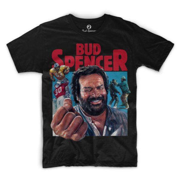 bud-spencer-comic-art-t-shirt