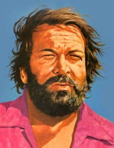 bud-spencer-dampfhammer