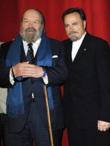 bud-spencer-franco-nero