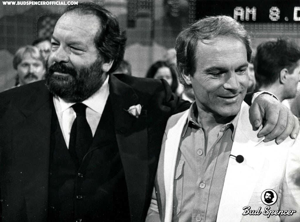 bud-spencer-terence-hill-2