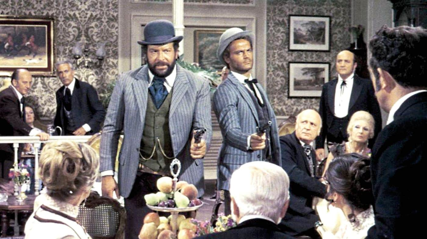 bud-spencer-terence-hill-saloon