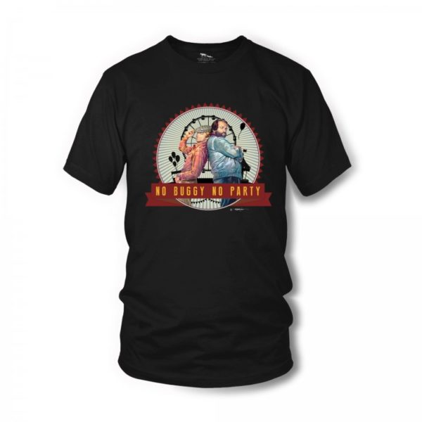 no-buggy-no-party-zwei-wie-pech-und-schwefel-terence-hill-bud-spencer-tshirt