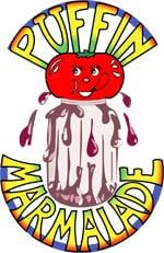 puffin-marmelade
