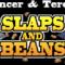 slaps_and_beans_logo