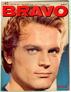 terence-hill-bravo