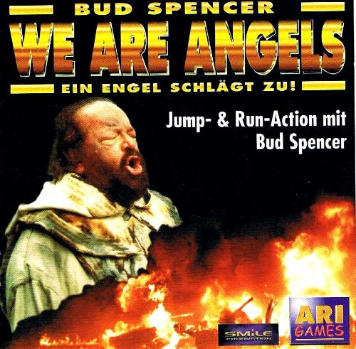 we-are-angels-bud-spencer
