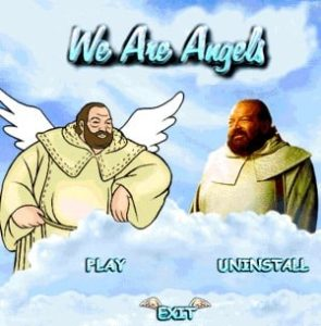 we-are-angels-play