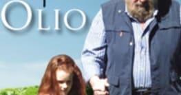 """Plakat von """"Pane e Olio"""""""