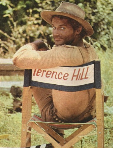 Terence-Hill-regisseur