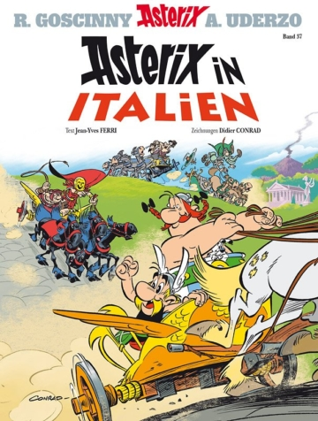 bud-spencer-asterix-in-italien