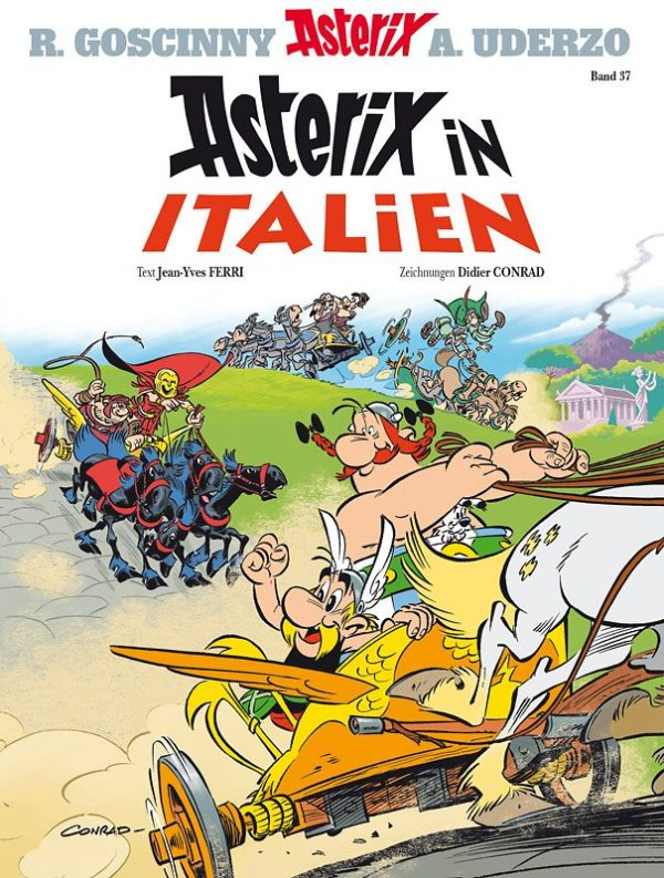 bud-spencer-asterix-in-italien