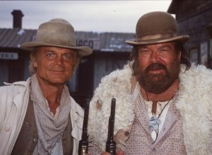 bud-spencer-und-terence-hill