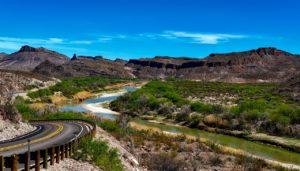 rio-grande-river-texas