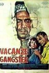 """Plakat von """"Das große Ferienabenteuer"""""""