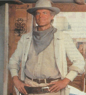 terence-hill-Lucky-Luke1