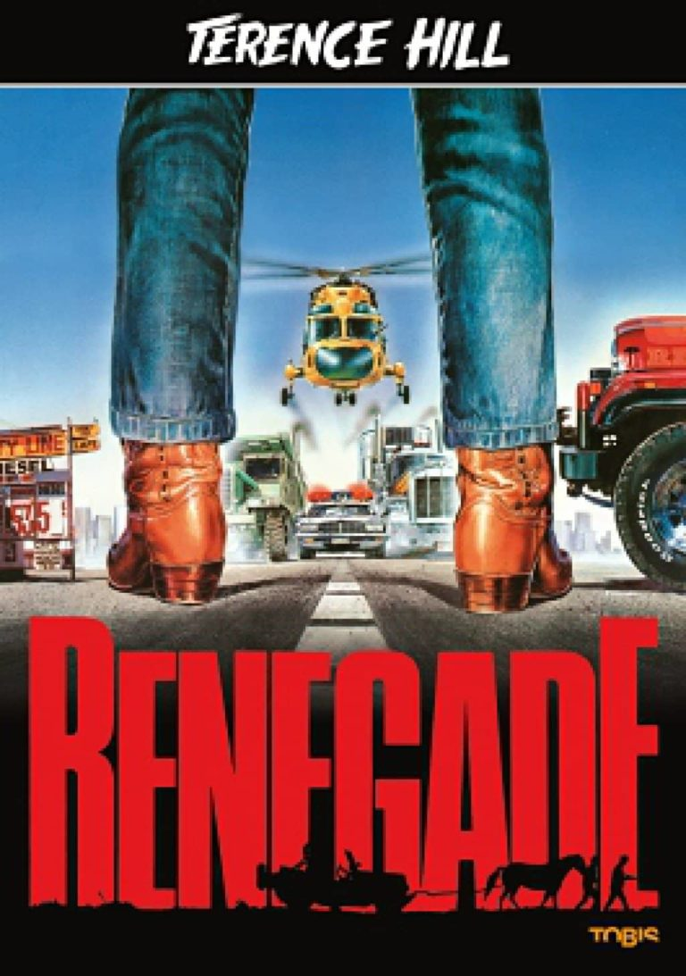 terence-hill-renegade