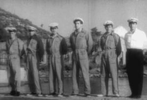 torpedomaenner-greifen-an