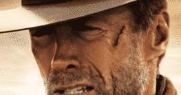 erbarmungslos-western