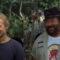 Terence Hill und Bud Spencer – Zwei Asse trumpen auf