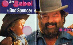 BigBabol_Bud_Spencer