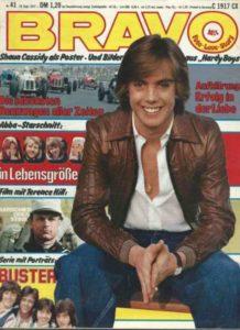 bravo-ausgabe-41-von-1977
