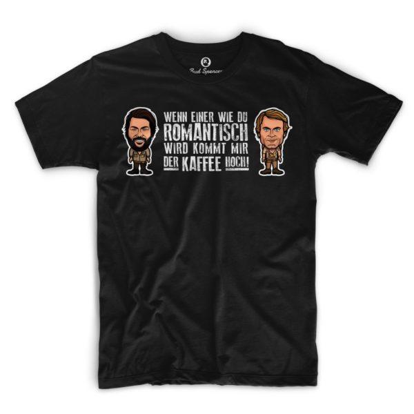bud-spencer-terence-hill-comic-art-t-shirt-schwarz
