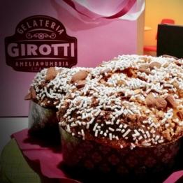 colomba-di-pasqua-1kg-klassisch-gelateria-girotti