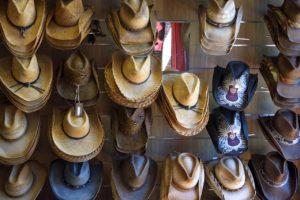 cowboy-hats