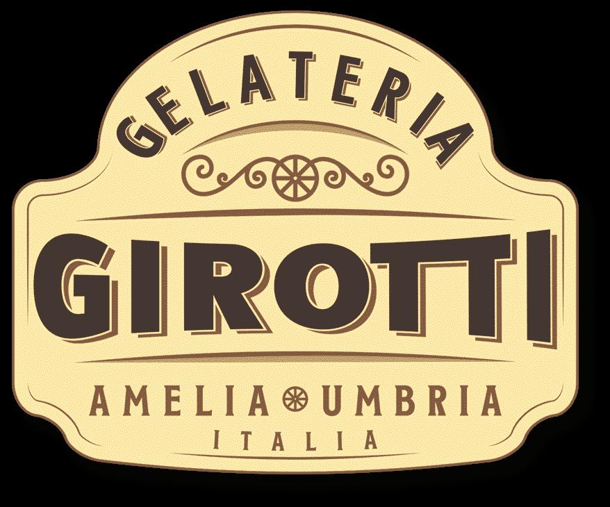 gelateria-girotti-amelia-umbria-italia