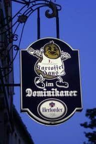 kartoffelhaus-dominikaner-osnabrueck