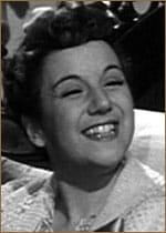 Clelia-Matania