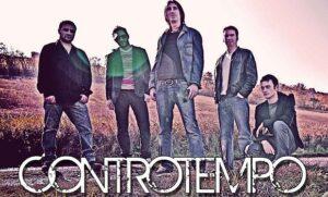 Controtempo-band