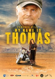 my-name-is-thomas-plakat
