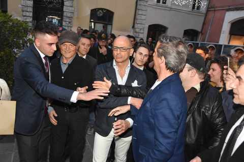 terence-hill-premiere