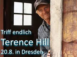 triff-terence-hill-in-dresden